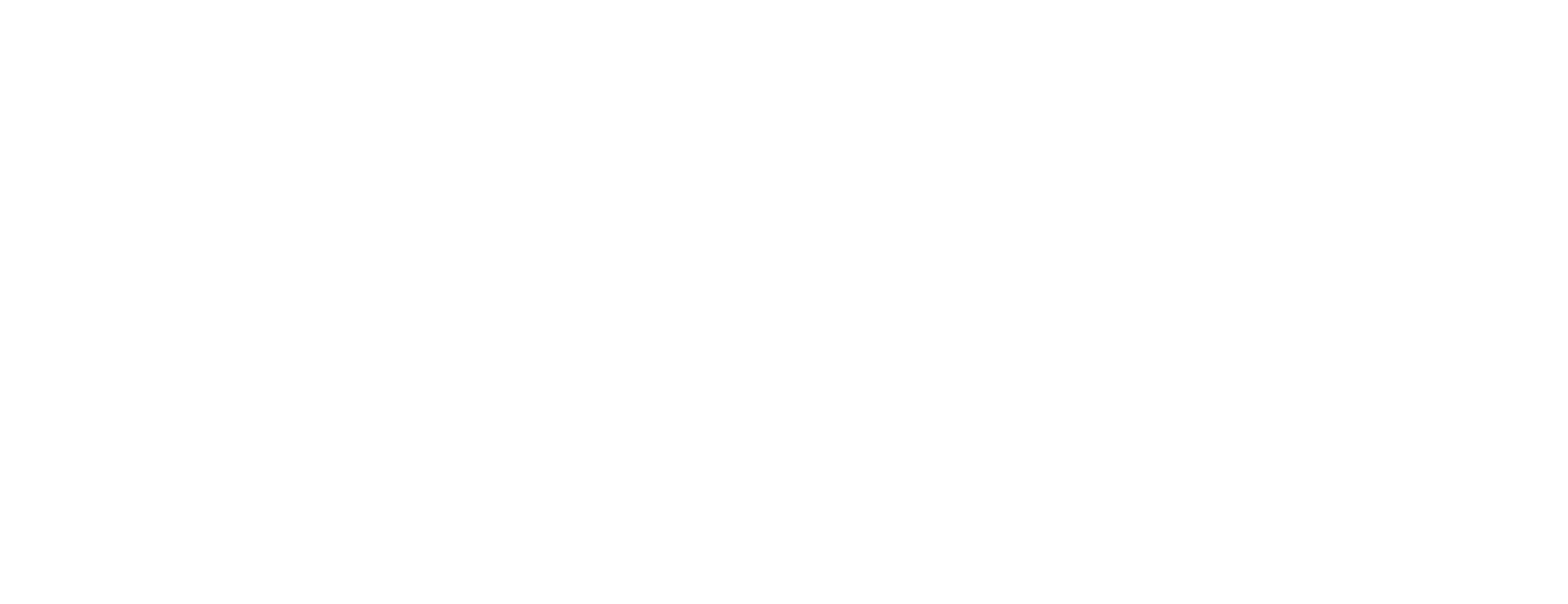 Ranelagh Adventist Church